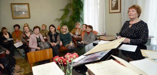 Круглый стол преподавателей ДМШ