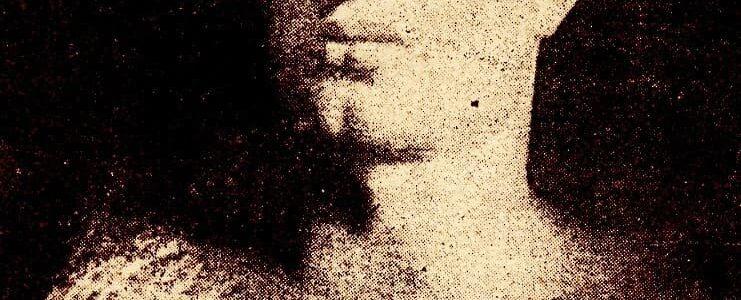 Образ Назиба Жиганова в изобразительном искусстве. Выставка онлайн